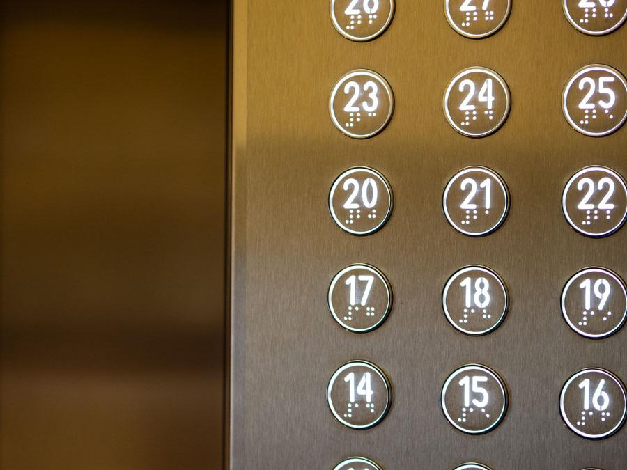 BRC Lifts Custom - mellinco. © Photography