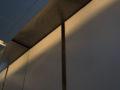 regency-hyde-park